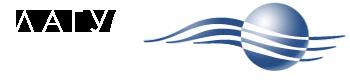 laguna-logo-new2